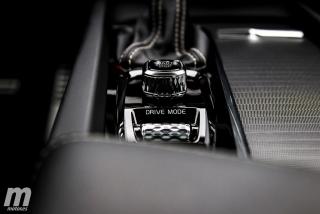 Fotos Volvo XC60 Foto 38