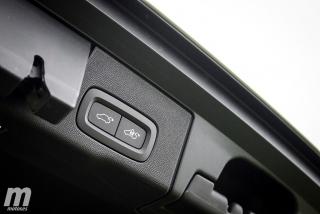 Fotos Volvo XC60 Foto 51