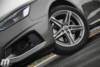 Galería Audi A4 35 TFSI Foto 9