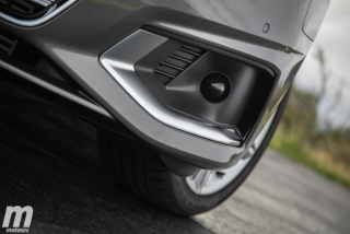 Galería Audi A4 35 TFSI Foto 14