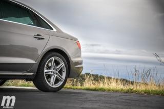 Galería Audi A4 35 TFSI Foto 16