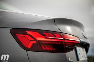 Galería Audi A4 35 TFSI Foto 19