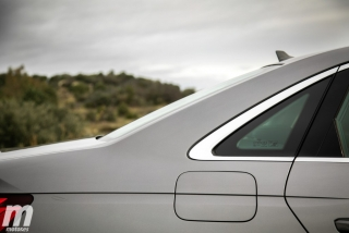 Galería Audi A4 35 TFSI Foto 36