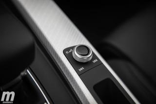 Galería Audi A4 35 TFSI Foto 39