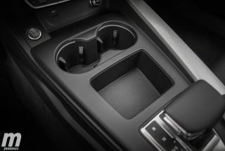 Galería Audi A4 35 TFSI Foto 41