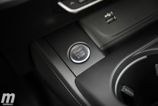 Galería Audi A4 35 TFSI Foto 43
