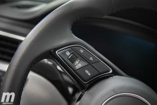 Galería Audi A4 35 TFSI Foto 46