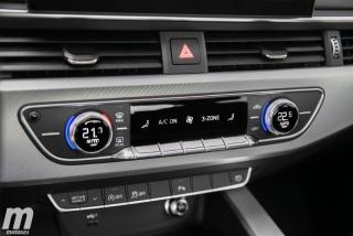 Galería Audi A4 35 TFSI Foto 49