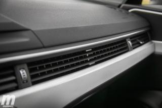 Galería Audi A4 35 TFSI Foto 55