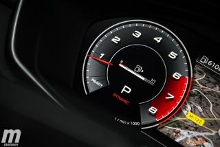 Galería Audi A4 35 TFSI Foto 56