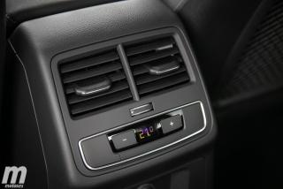 Galería Audi A4 35 TFSI Foto 66