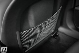 Galería Audi A4 35 TFSI Foto 67