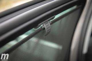 Galería Audi A4 35 TFSI Foto 69