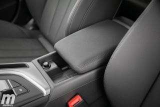 Galería Audi A4 35 TFSI Foto 70