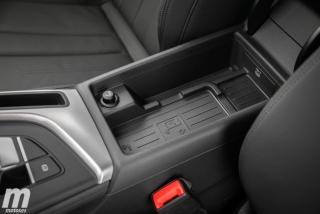Galería Audi A4 35 TFSI Foto 71