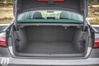 Galería Audi A4 35 TFSI Foto 73