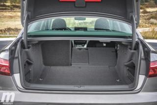 Galería Audi A4 35 TFSI Foto 74