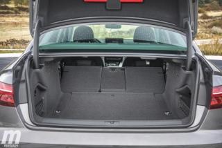 Galería Audi A4 35 TFSI Foto 75
