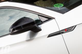 Galería Audi A5 Sportback 50 TDI Foto 20