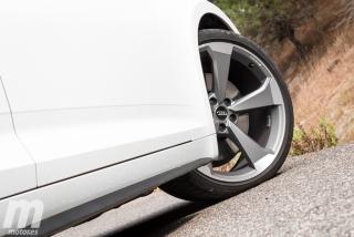 Galería Audi A5 Sportback 50 TDI Foto 21