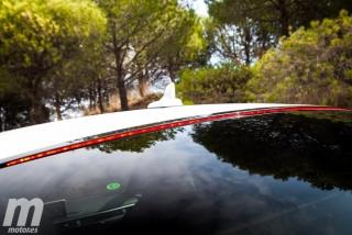 Galería Audi A5 Sportback 50 TDI Foto 36
