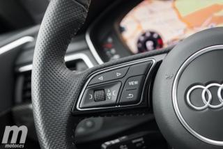 Galería Audi A5 Sportback 50 TDI Foto 49