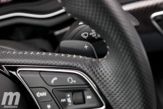 Galería Audi A5 Sportback 50 TDI Foto 50