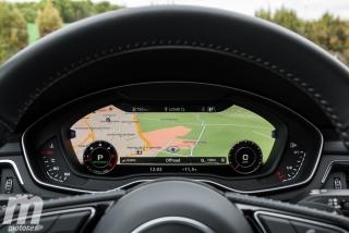 Galería Audi A5 Sportback 50 TDI Foto 51