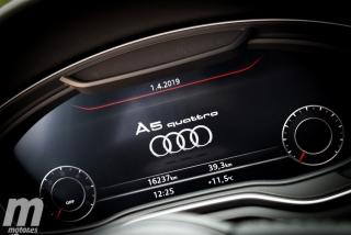 Galería Audi A5 Sportback 50 TDI Foto 55