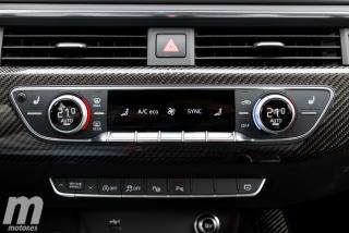 Galería Audi A5 Sportback 50 TDI Foto 62
