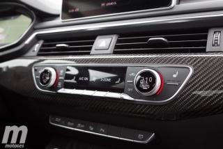 Galería Audi A5 Sportback 50 TDI Foto 64