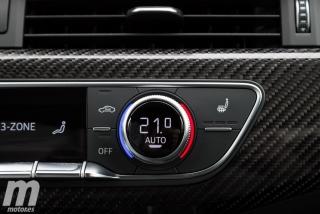 Galería Audi A5 Sportback 50 TDI Foto 65
