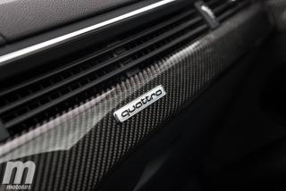 Galería Audi A5 Sportback 50 TDI Foto 66