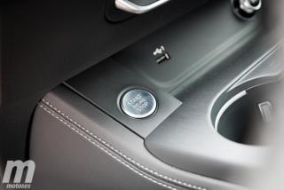 Galería Audi A5 Sportback 50 TDI Foto 71