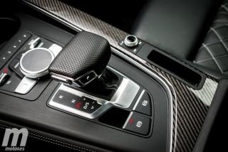 Galería Audi A5 Sportback 50 TDI Foto 72