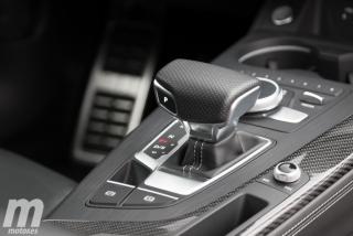 Galería Audi A5 Sportback 50 TDI Foto 73