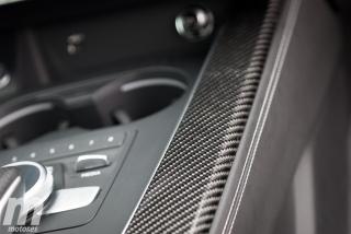 Galería Audi A5 Sportback 50 TDI Foto 74