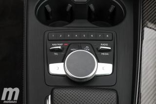 Galería Audi A5 Sportback 50 TDI Foto 75
