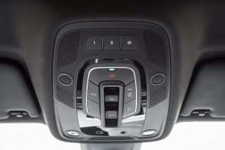 Galería Audi A5 Sportback 50 TDI Foto 77