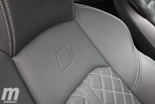 Galería Audi A5 Sportback 50 TDI Foto 79