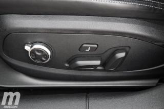 Galería Audi A5 Sportback 50 TDI Foto 80