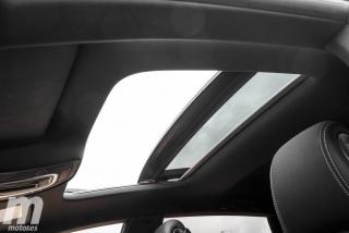 Galería Audi A5 Sportback 50 TDI Foto 83