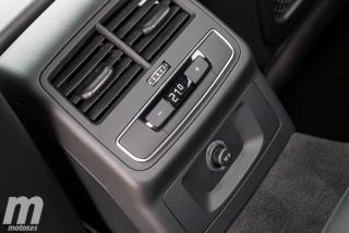Galería Audi A5 Sportback 50 TDI Foto 85