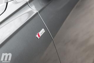 Galería Audi A6 45 TDI Foto 14
