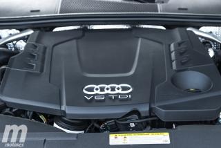 Galería Audi A6 45 TDI Foto 17
