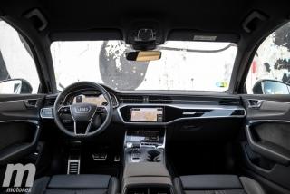 Galería Audi A6 45 TDI Foto 40