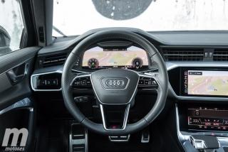 Galería Audi A6 45 TDI Foto 41