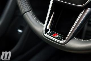 Galería Audi A6 45 TDI Foto 44