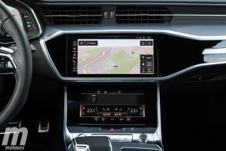 Galería Audi A6 45 TDI Foto 50