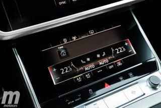 Galería Audi A6 45 TDI Foto 57